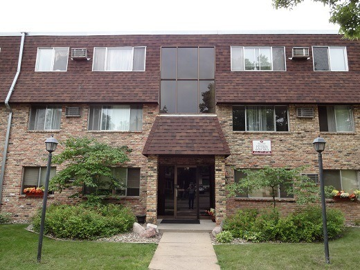 3912 Minnehaha Ave S, Minneapolis MN 55406 - 29 units: 0, 1 & 2 BRs